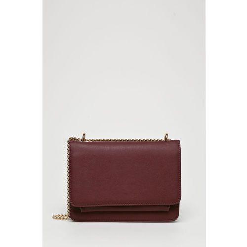 - torebka marki Vero moda