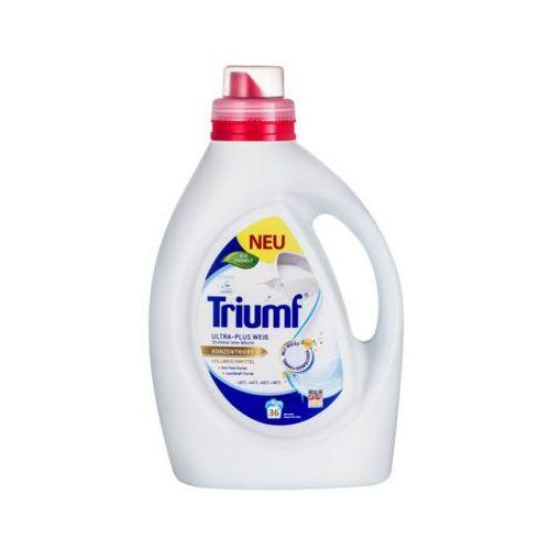 2l white płyn do prania (36 prań) marki Triumf