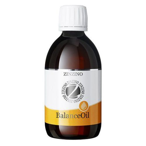 Zinzino BalanceOil - pomarańczowy, 1CBC-395B0