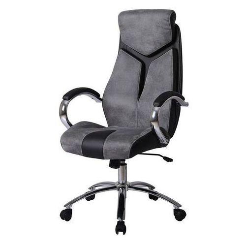Madison fotel gabinetowy marki Style furniture