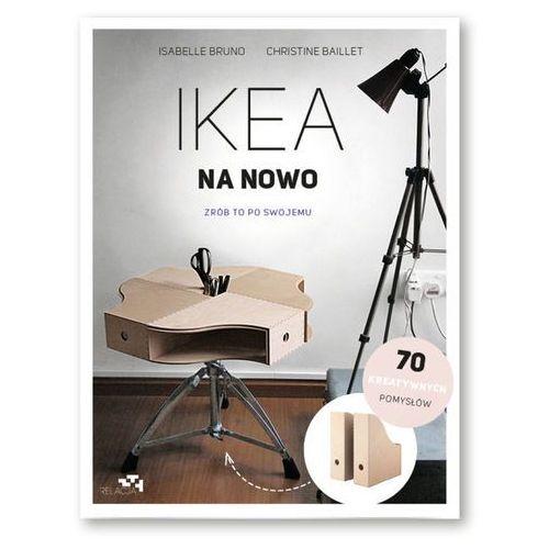 IKEA na nowo Zrób to po swojemu (2017)