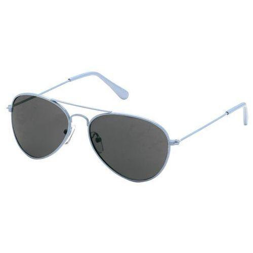 Okulary przeciwsłoneczne 956 marki Sunoptic