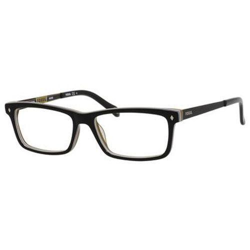 Okulary Korekcyjne Fossil FOS 6032 UGY