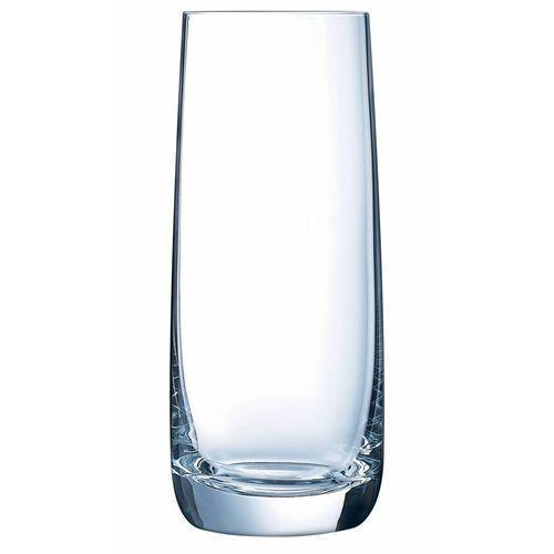 Szklanka wysoka 450ml | vigne marki Arcoroc