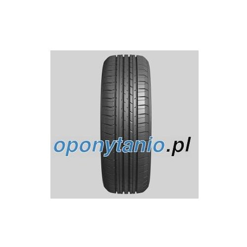 Evergreen EH226 205/65 R16 95 H