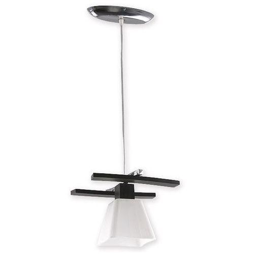 Lemir Dreno lampa wisząca 1-punktowa o1477 wg (5907626643954)