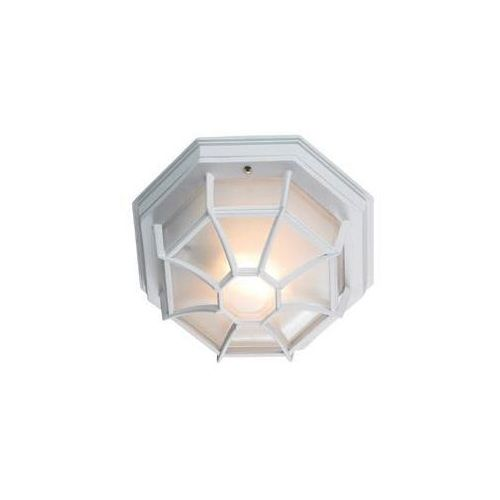 100395 nina lampa sufitowa ogrodowa marki Markslojd