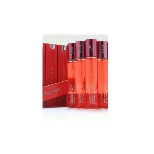 Perfume Inspired The Rash 33ml