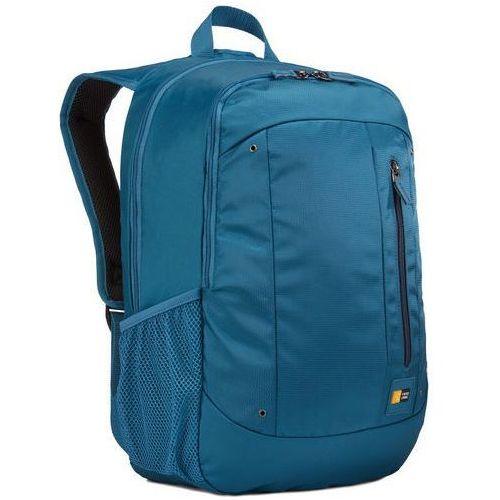 Case logic Plecak jaunt 15.6 cala niebieski + zamów z dostawą jutro! + darmowy transport!