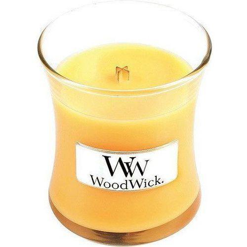 Świeca Core WoodWick Seaside Mimosa mała, 98085
