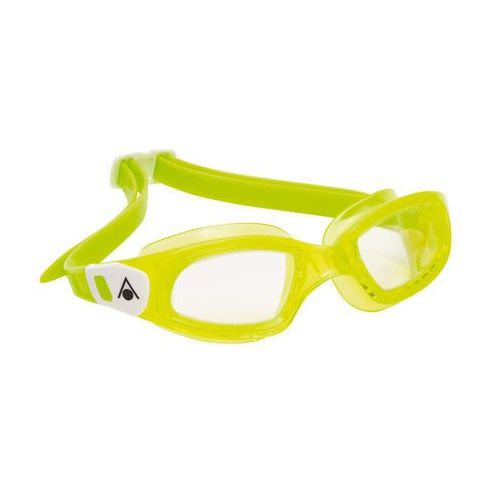 Aquasphere okulary kameleon kid jasne szkła, lightgreen-white marki Aqua sphere