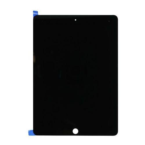Wyświetlacz lcd ipad pro 9,7'' czarny marki Espares24