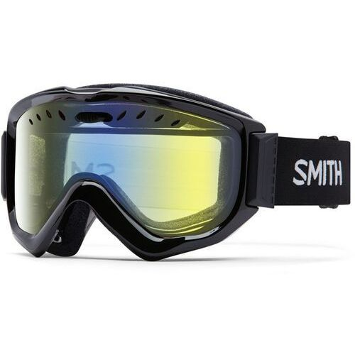 Smith Gogle snowboardowe - knowled.reg otg black (99a0) rozmiar: os