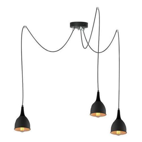 Lampa wisząca Arane 3C, LAMP 657/3C