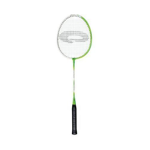 Spokey FIT ONE - Zestaw do badmintona; 2 rakietki