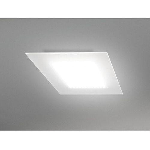 plafon DUBLIGHT LED 200, LINEA LIGHT 7488