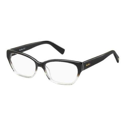 Okulary Korekcyjne Max Mara MM 1240 FS2