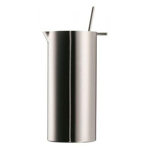 Stelton Shaker do martini cylinda line 1l