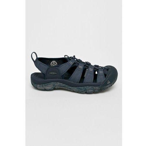 Keen - sandały newport h2