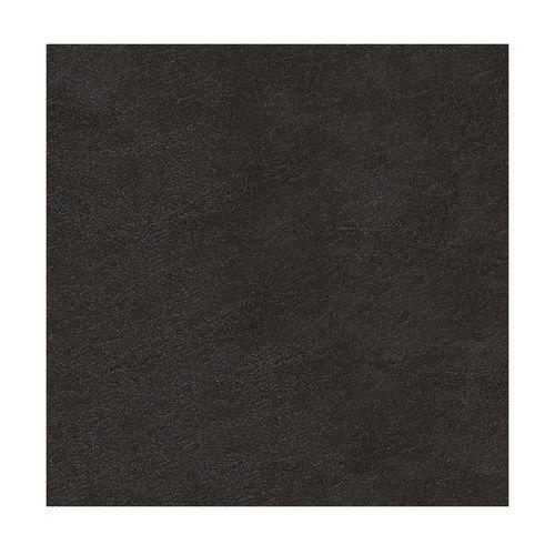 Okleina SKÓRA czarna 45 x 200 cm