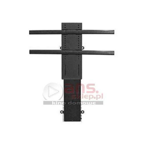 Viz-Art F-LIFT 46 - Podnośnik do ekranu LCD 46 z kategorii Uchwyty i ramiona do TV