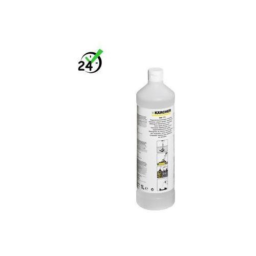 RM 770 Silny uniwersalny środek czyszczący, 1 l Karcher 575-811-911 |