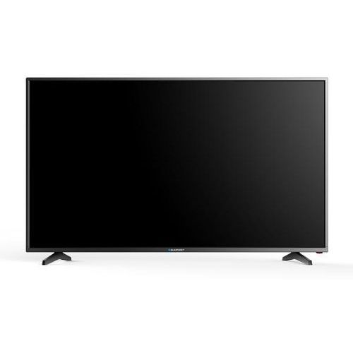 TV LED Blaupunkt BLA-32/138M