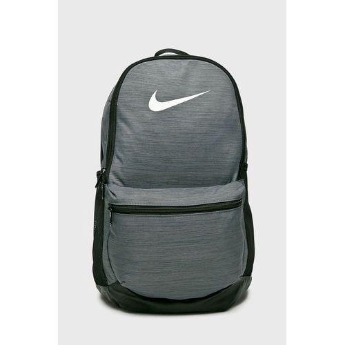 Nike - plecak