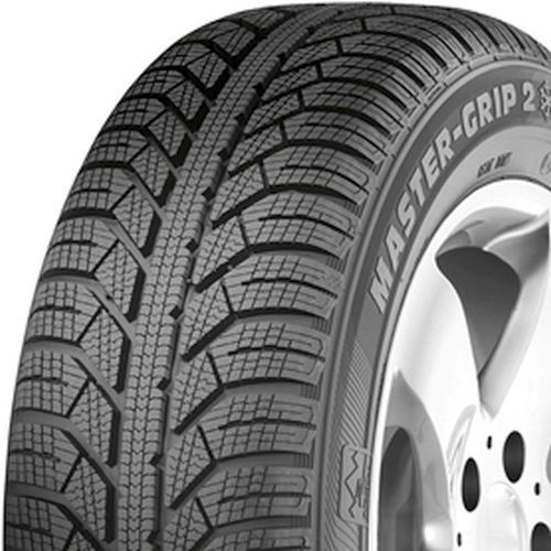 Semperit Master-Grip 2 165/70 R13 79 T