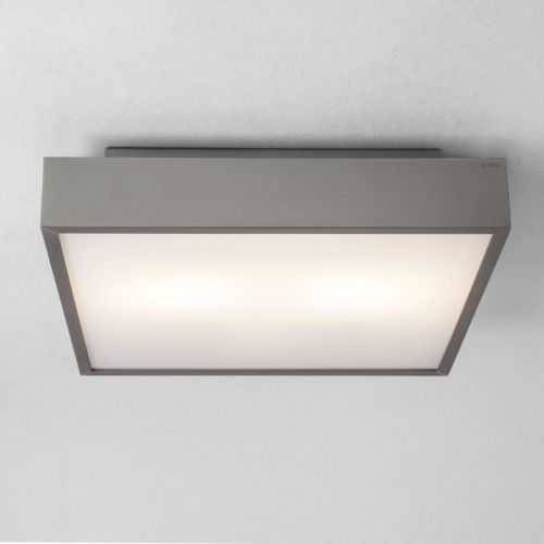 Astro Taketa ceiling light matt nickel