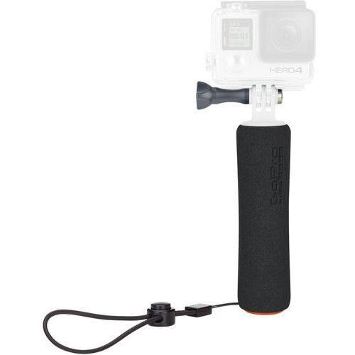 Uchwyt  afhgm-001 do kamery sportowej + zamów z dostawą jutro! + darmowy transport! marki Gopro