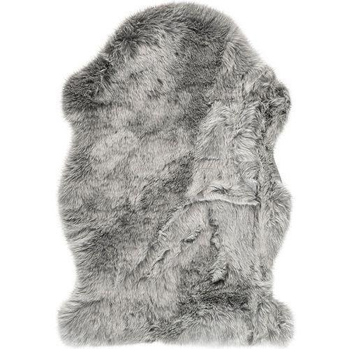 Dywan Samba 55 x 85 cm srebrny, sab495silv055085