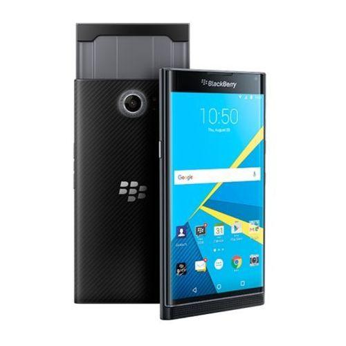 OKAZJA - Blackberry Priv