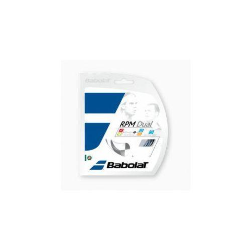 Babolat rpm dual (1.25) 12m