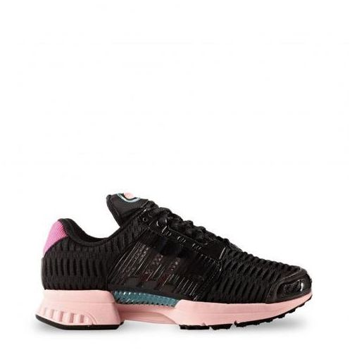 Adidas Sneakersy CLIMACOOL_1WAdidas Sneakersy