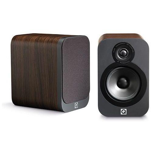 Q acoustics 3020 - raty 0% * dostawa 0zł * dzwoń 22 428 22 80 – negocjuj cenę! salon w-wa-ul. tarczyńska 22