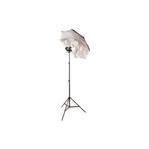 zestaw powerlux sunlight 1250 + 2x świetlówka 125w 6500k (barwa światła zimnego) marki Funsports