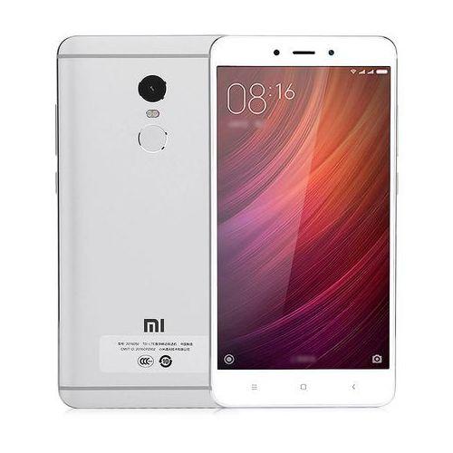 Xiaomi Redmi Note 4. Najniższe ceny, najlepsze promocje w sklepach, opinie.