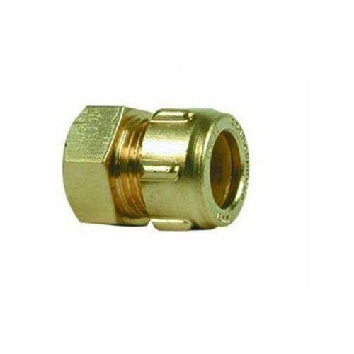 """Złączka REDUKCYJNA 15 mm - 1/2"""" CONEX (5030068107101)"""