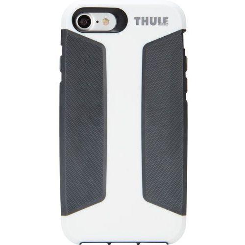 Etui  atmos x3 iphone 7 biało-szary marki Thule