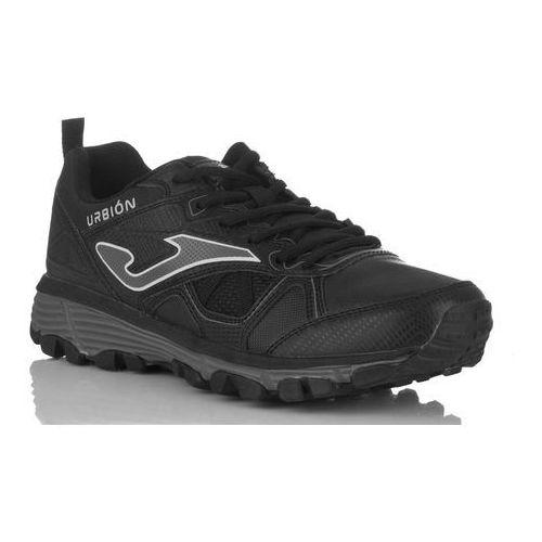 Joma męskie buty urbion 701 czarny 44