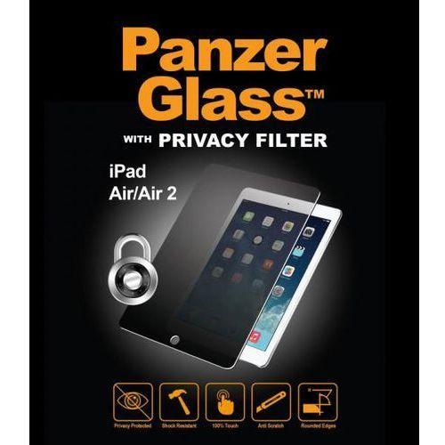 Folia ochronna wyświetlacza do tabletu ipad air/air 2 marki Apple