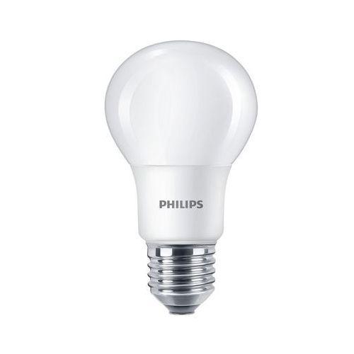 LED Żarówka Philips E27/8W/230V, 929001234301