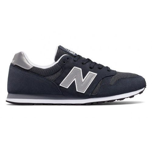 Buty ml373nay marki New balance