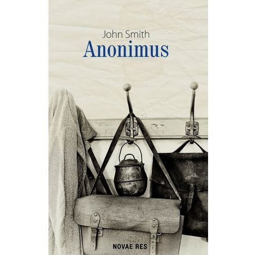 Anonimus - Wysyłka od 4,99 - porównuj ceny z wysyłką