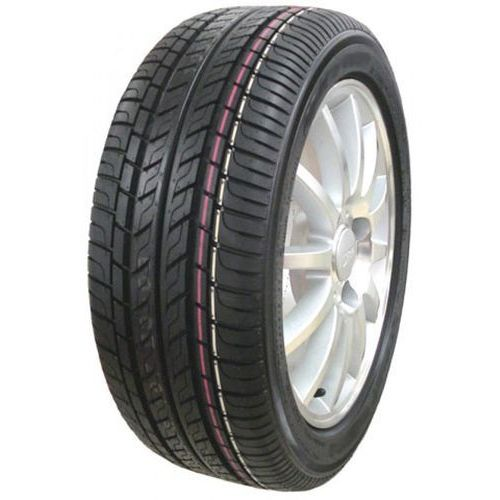 Meteor Cruiser IS 12 135/80 R15 73 T
