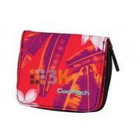 Patio Portfel coolpack hazel bahamas 585 - (5907690862602)