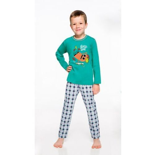 leo 2342 92-116 '20 piżama chłopięca marki Taro