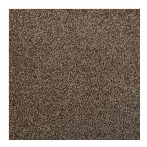 Wykładzina dywanowa Lava 4 m brązowa (5907736261727)