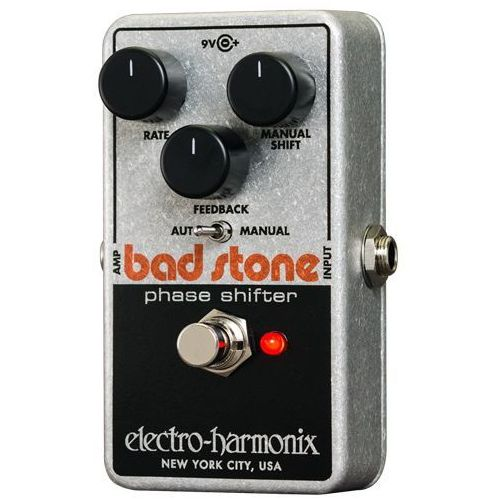 Electro harmonix bad stone marki Electro-harmonix